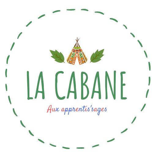 La Cabane (1)