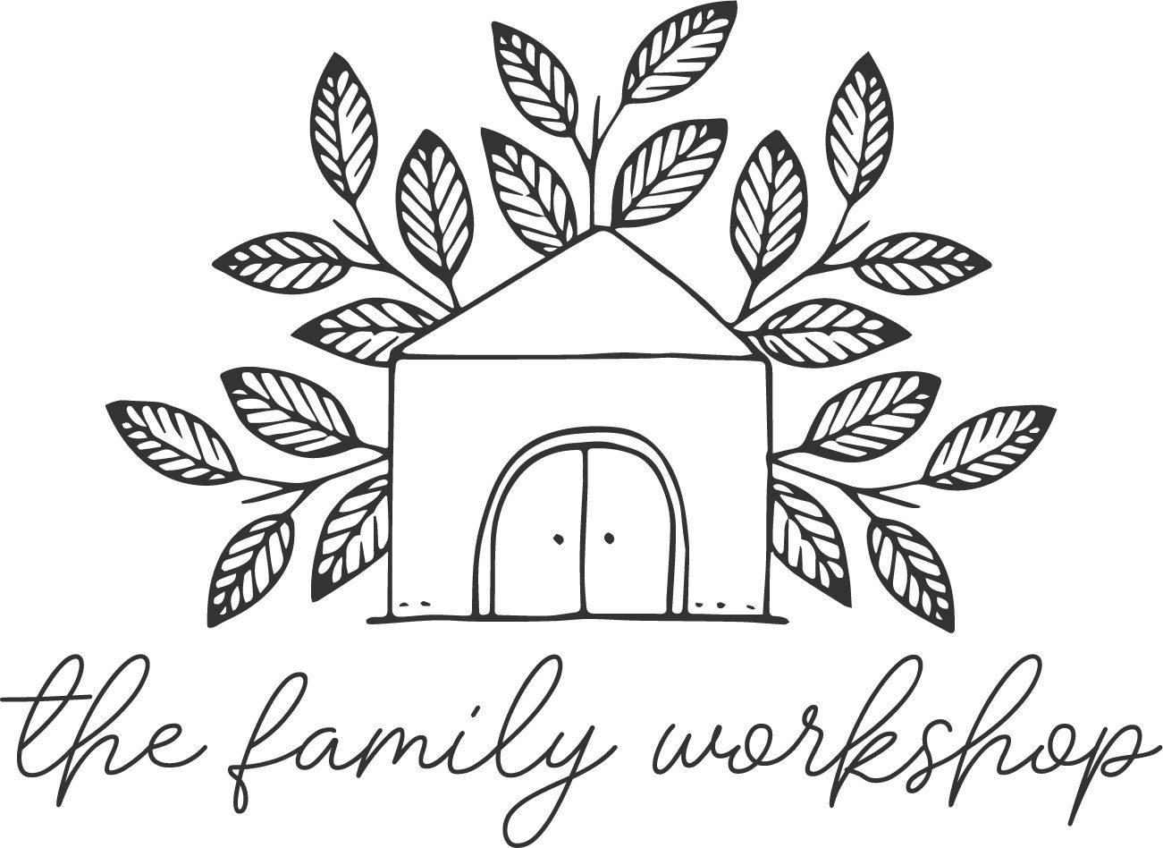 LogoTFW (1)